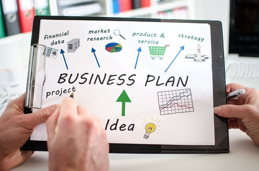 How To Do Market Research For A Startup